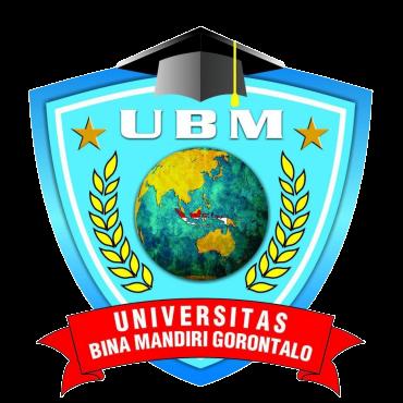 UBM Gorontalo