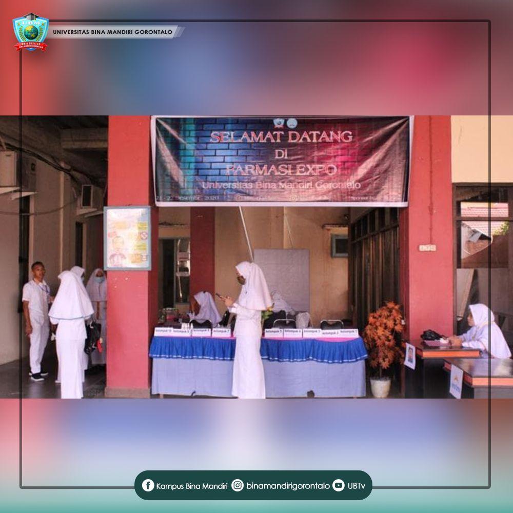 Research - UBM Gorontalo